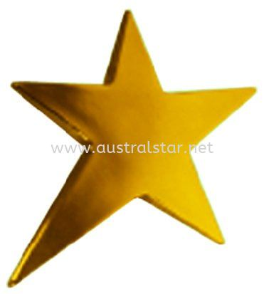 CPT022 CASTING PART TROPHY COMPONENT & ACCESSORIES Malaysia, Selangor, Kuala Lumpur (KL), Kepong Manufacturer, Supplier, Supply, Supplies   Austral Star Sdn Bhd