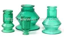 1.5 Bellow 60 Shore Suction Cups Suction Cups DKC Penang, Malaysia, Bayan Lepas Supplier, Suppliers, Supply, Supplies | UI Engineering Sdn Bhd