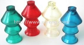 EG Suction Cups 每 40-50 Shore Suction Cups DKC Penang, Malaysia, Bayan Lepas Supplier, Suppliers, Supply, Supplies | UI Engineering Sdn Bhd