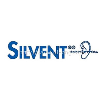 SILVENT Penang, Malaysia, Bayan Lepas Supplier, Suppliers, Supply, Supplies | UI Engineering Sdn Bhd