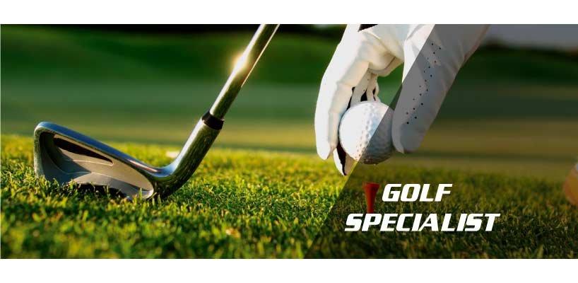 e0390892d65 V K Golf - Golf Equipments
