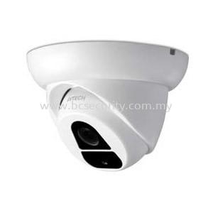 DGC1004XT Avtech CCTV System Johor Bahru (JB), Kempas, Skudai Supplier, Supply, Supplies, Installation | Broad Coverage Sdn Bhd