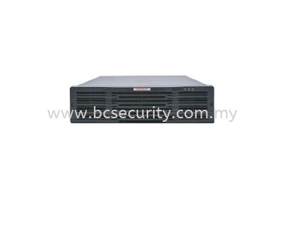 ES16 Others Centrix CCTV System Johor Bahru (JB), Kempas, Skudai Supplier, Supply, Supplies, Installation | Broad Coverage Sdn Bhd