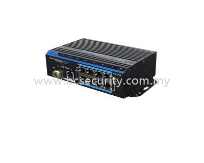 SW8FP Others Centrix CCTV System Johor Bahru (JB), Kempas, Skudai Supplier, Supply, Supplies, Installation | Broad Coverage Sdn Bhd