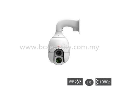 SHD30IRX Analog HD Centrix CCTV System Johor Bahru (JB), Kempas, Skudai Supplier, Supply, Supplies, Installation | Broad Coverage Sdn Bhd