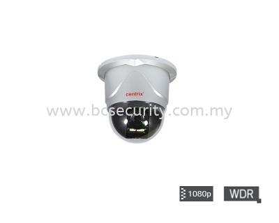 SHD10X-ID Analog HD Centrix CCTV System Johor Bahru (JB), Kempas, Skudai Supplier, Supply, Supplies, Installation | Broad Coverage Sdn Bhd