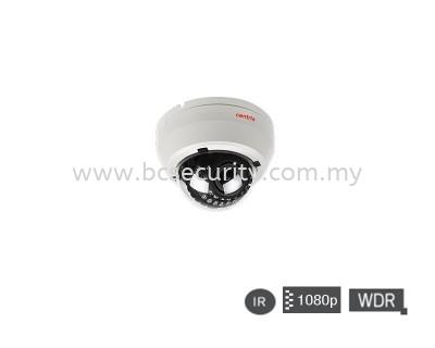 IVD300F Analog HD Centrix CCTV System Johor Bahru (JB), Kempas, Skudai Supplier, Supply, Supplies, Installation | Broad Coverage Sdn Bhd