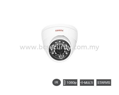 IHD60MS Analog HD Centrix CCTV System Johor Bahru (JB), Kempas, Skudai Supplier, Supply, Supplies, Installation   Broad Coverage Sdn Bhd