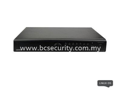 HVR4416M Analog HD Centrix CCTV System Johor Bahru (JB), Kempas, Skudai Supplier, Supply, Supplies, Installation   Broad Coverage Sdn Bhd