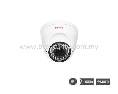 IHD80MS Analog HD Centrix CCTV System Johor Bahru (JB), Kempas, Skudai Supplier, Supply, Supplies, Installation | Broad Coverage Sdn Bhd