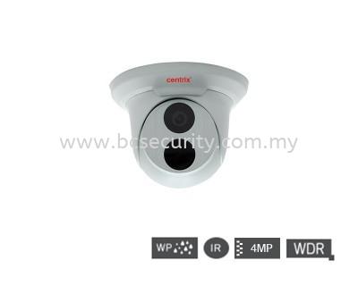 D45-36 IP HD Centrix CCTV System Johor Bahru (JB), Kempas, Skudai Supplier, Supply, Supplies, Installation | Broad Coverage Sdn Bhd