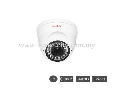 IPD55S IP HD Centrix CCTV System Johor Bahru (JB), Kempas, Skudai Supplier, Supply, Supplies, Installation | Broad Coverage Sdn Bhd