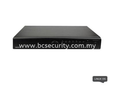 BNV325 IP HD Centrix CCTV System Johor Bahru (JB), Kempas, Skudai Supplier, Supply, Supplies, Installation | Broad Coverage Sdn Bhd