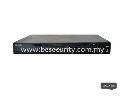 BNV165 IP HD Centrix CCTV System Johor Bahru (JB), Kempas, Skudai Supplier, Supply, Supplies, Installation | Broad Coverage Sdn Bhd
