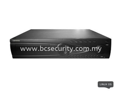 BNV24 IP HD Centrix CCTV System Johor Bahru (JB), Kempas, Skudai Supplier, Supply, Supplies, Installation | Broad Coverage Sdn Bhd
