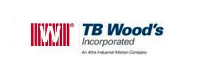 REPAIR TB WOOD¡¯S E-TRAC AC INVERTER WFC2007-5C WFC2010-0C MALAYSIA SINGAPORE BATAM INDONESIA  Repairing Malaysia, Indonesia, Johor Bahru (JB)  Repair, Service, Supplies, Supplier | First Multi Ever Corporation Sdn Bhd