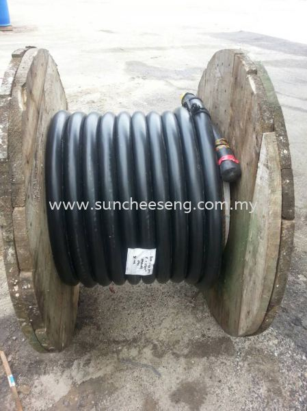 Power Cable Power Cable Supply & Rental Selangor, Malaysia, Kuala Lumpur (KL), Klang Supplier, Suppliers, Supply, Supplies | Sun Chee Seng Engineering Sdn Bhd