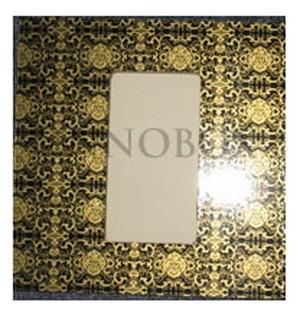Inno S015 Standard Cut Innobox Malaysia, Selangor, Kuala Lumpur (KL), Klang Supplier, Suppliers, Supply, Supplies | Papercon Packaging (M) Sdn Bhd