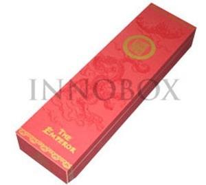 Inno S008 Standard Cut Innobox Malaysia, Selangor, Kuala Lumpur (KL), Klang Supplier, Suppliers, Supply, Supplies | Papercon Packaging (M) Sdn Bhd