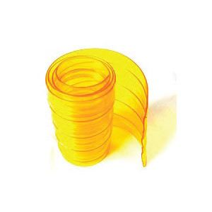Anti-Insect PVC Strip Curtain (Yelow) Anti-Insect PVC Strip Curtain PVC Curtain Johor, Malaysia, Selangor, Penang, Singapore, Indonesia Supplier, Supply | LM Plastics Distribution Sdn Bhd