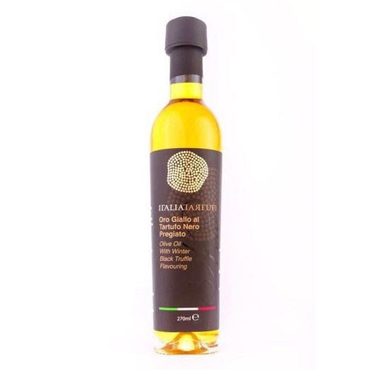 Olive Oil with Black Truffle Flavouring Truffles Dry Goods Kuala Lumpur (KL), Malaysia, Selangor Supplier, Suppliers, Supply, Supplies | Xander Foods Malaysia