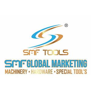 SMF Global Marketing