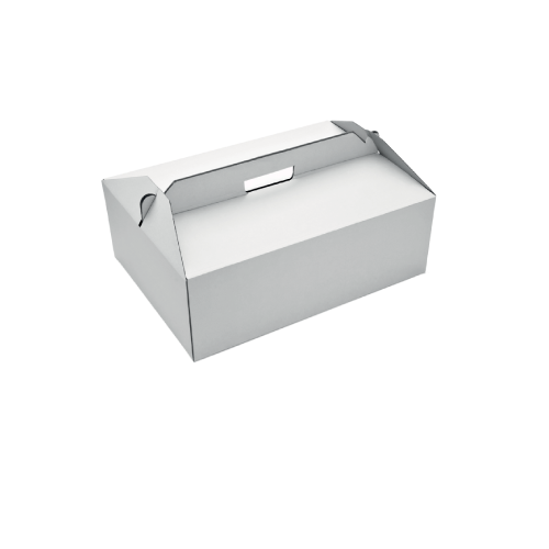 Carry Packs Food & Beverage Boxes Paper Packaging Kuala Lumpur (KL), Malaysia, Selangor, Cheras Disposable, Supplier, Supply, Supplies | Status Marketing Sdn Bhd