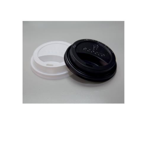 Sipper Lids Hot Cup Lids Plastic Packaging Kuala Lumpur (KL), Malaysia, Selangor, Cheras Disposable, Supplier, Supply, Supplies | Status Marketing Sdn Bhd