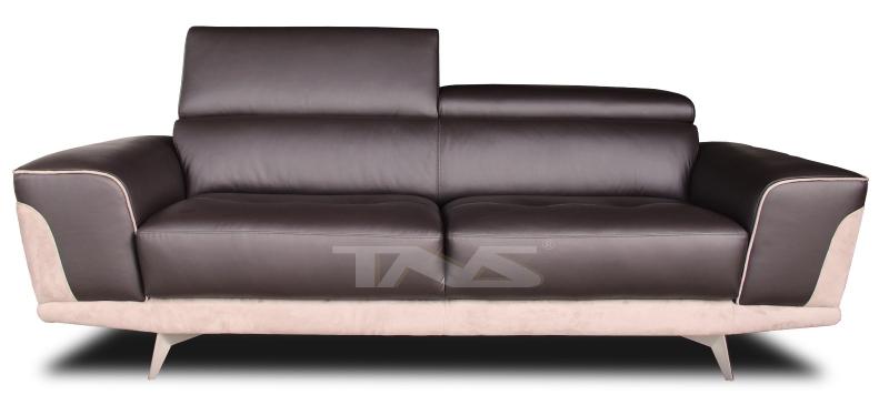 9907 3/2/1 Sofas Malaysia, Selangor, Kuala Lumpur (KL), Sungai Buloh Manufacturer & Supplier | TNS Sofa Design Sdn Bhd