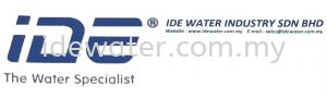 IDE Special Promotion