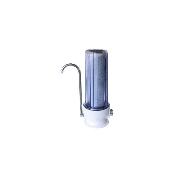 10寸单滤芯水器 室内滤水器 滤水系统   Supply, Supplier & Wholesaler | Ideallex Sdn Bhd
