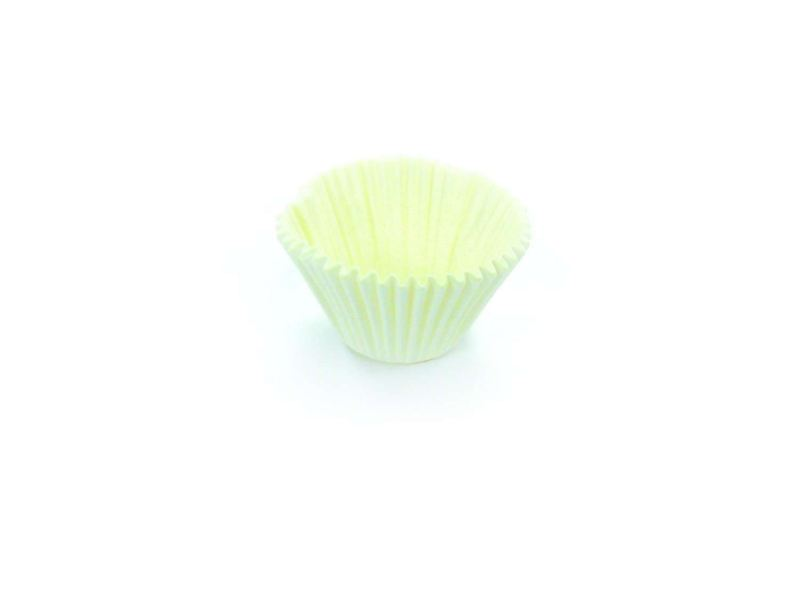 37.39-W Glassine Paper Cup Paper Bakery Cup Paper Packaging Kuala Lumpur (KL), Malaysia, Selangor, Cheras Disposable, Supplier, Supply, Supplies | Status Marketing Sdn Bhd