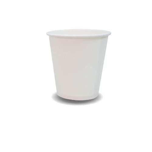 9oz Hot Cups Heavy Duty Single Wall Cups Paper Packaging Kuala Lumpur (KL), Malaysia, Selangor, Cheras Disposable, Supplier, Supply, Supplies | Status Marketing Sdn Bhd
