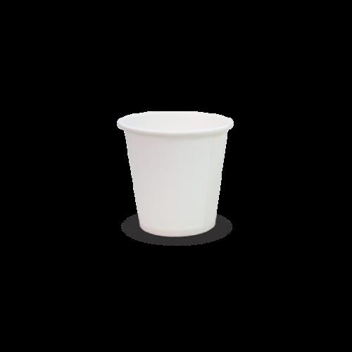 Sampling Cups Sampling Cups Paper Packaging Kuala Lumpur (KL), Malaysia, Selangor, Cheras Disposable, Supplier, Supply, Supplies | Status Marketing Sdn Bhd