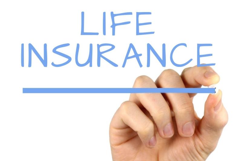 Life Insurance Life Insurance Selangor, Malaysia, Kuala Lumpur (KL), Petaling Jaya (PJ) Agency, Service | Accurate Ideas