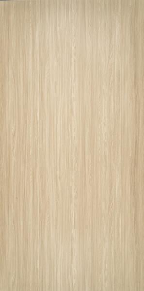 RE 2378 Pure Ash Woodgrain Series Selangor, Malaysia, Kuala Lumpur (KL), Klang Laminate, Supplier, Supply, Supplies | Gaminca Marketing Sdn Bhd