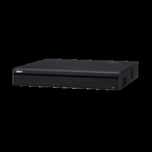 DAHUA 16 Channel Penta-brid 1080P 1.5U Digital Video Recorder Dahua / VisionTec HD CVI DVR 1080P / 4K Dahua / VisionTec HD CVI CCTV System Kuala Lumpur (KL), Malaysia, Selangor, Damansara Supplier, Supply, Supplies, Installation | Vema Technology Plt