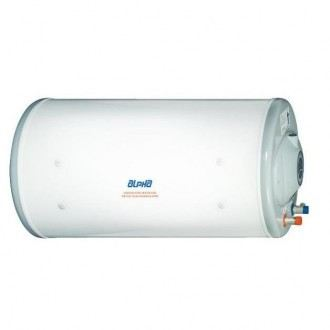 ALP-50L-H/V STORAGE WATER HEATER ALPHA Johor Bahru JB Malaysia Supply & Install | Super Fast Air Cond & Electrical Sdn. Bhd.