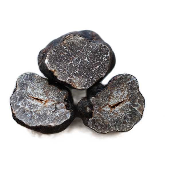 Black Smooth Truffle Fresh Truffles Kuala Lumpur (KL), Malaysia, Selangor Supplier, Suppliers, Supply, Supplies | Xander Foods Malaysia