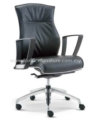 VICTOR CR 2263 LB VICTOR OFFICE CHAIRS Selangor, KL, Puchong, Malaysia. Manufacturer, Supplier, Supply, Supplies | JC Team Office Solution