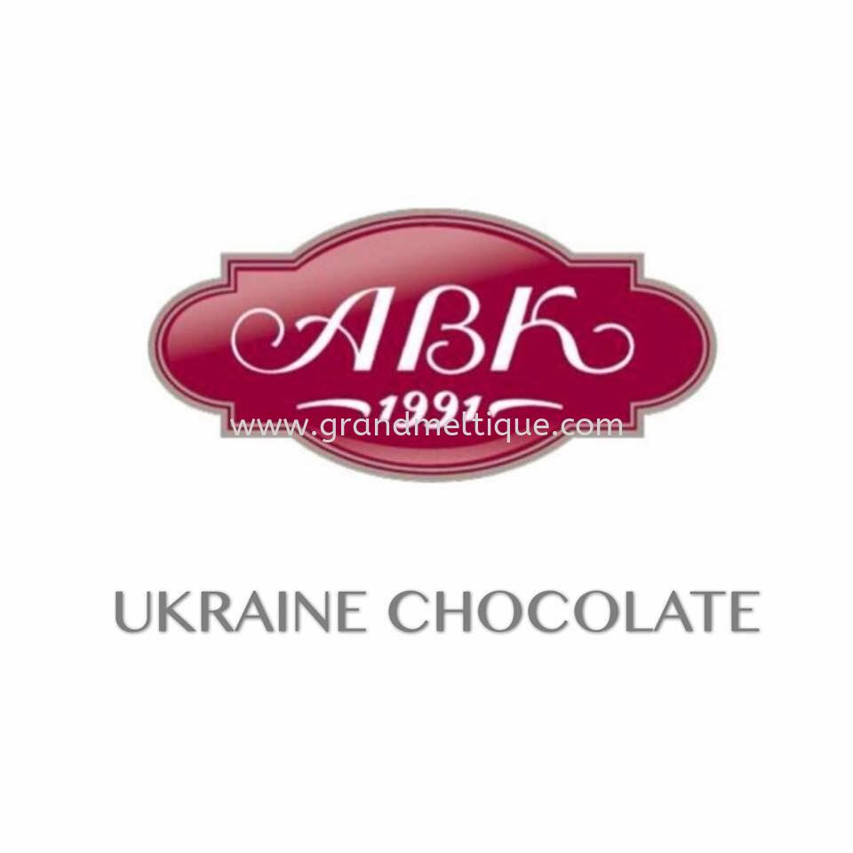 We Supply ABK Ukraine Confectionery In Malaysia