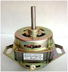 W/M-WMT-NAT (10mm) / W/M-WMT-NAT (12mm) WASH MOTOR SMT & WMT WASHING MACHINE Selangor, Malaysia, Kuala Lumpur (KL), Pandamaran Supplier, Suppliers, Supply, Supplies | Vsmart Electronics Sdn Bhd