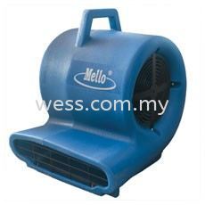A048 Floor Blower Cleaning Products Selangor, Malaysia, Kuala Lumpur (KL), Seri Kembangan Supplier, Suppliers, Supply, Supplies   W E Sales & Services Sdn Bhd
