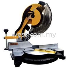 1445M Compound Mitre Saw Power Tools Selangor, Malaysia, Kuala Lumpur (KL), Seri Kembangan Supplier, Suppliers, Supply, Supplies | W E Sales & Services Sdn Bhd