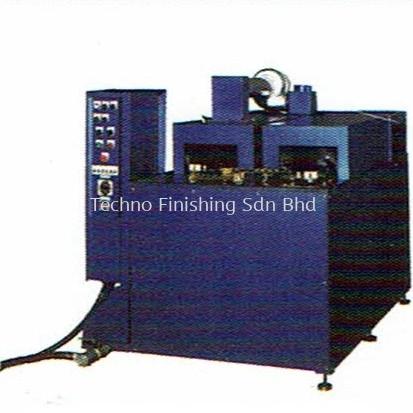 Indexing Table Cleaning Machine Automatic Cleaning Machin Techno Clean Machinery Malaysia, Selangor, Kuala Lumpur (KL), Telok Panglima Garang Supplier, Suppliers, Supply, Supplies | Techno Finishing Sdn Bhd