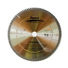 TCT Saw Blade TCT Saw Blade Accessories Selangor, Malaysia, Kuala Lumpur (KL), Seri Kembangan Supplier, Suppliers, Supply, Supplies | W E Sales & Services Sdn Bhd