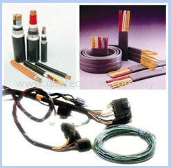 Special Cables Fujikura Federal Cables Cables Kuala Lumpur (KL), Malaysia Supply, Supplier | G&H Electrical Trading Sdn Bhd