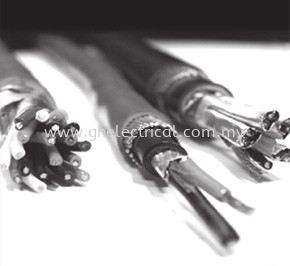 Instrument Cable Southern Cable Cables Kuala Lumpur (KL), Malaysia Supply, Supplier | G&H Electrical Trading Sdn Bhd