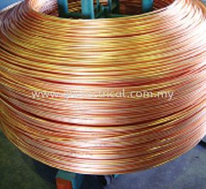 Copper Rods Southern Cable Cables Kuala Lumpur (KL), Malaysia Supply, Supplier | G&H Electrical Trading Sdn Bhd