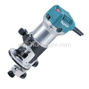 RT0700C/X2 MAKITA TRIMMER 710W TRIMMER PLANING/ROUTERING MAKITA Penang, Malaysia, Butterworth Supplier, Suppliers, Supply, Supplies   Wei Li Hardware Enterprise Sdn Bhd